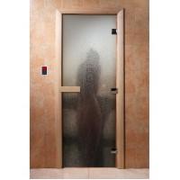 Дверь с фотопечатью A012