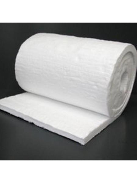 Алюмо-силикатный мат 1000*610*20 мм (1100 °C)