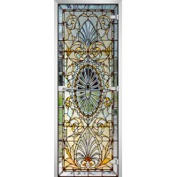 Stained Glass-17