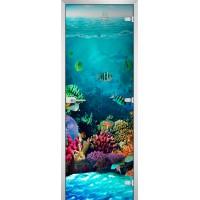 Underwater World-19