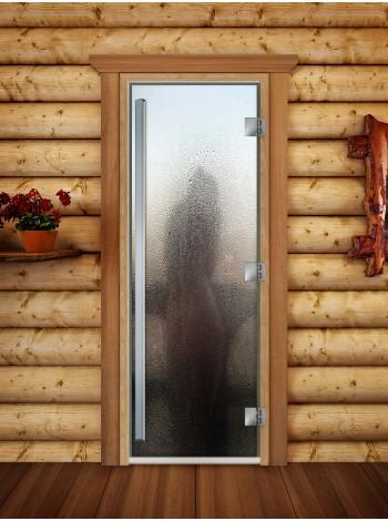 Дверь Престиж Фотопечать А012