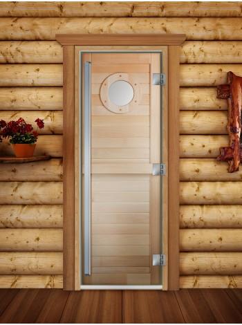 Дверь Престиж Фотопечать А023