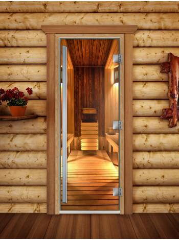 Дверь Престиж Фотопечать А036