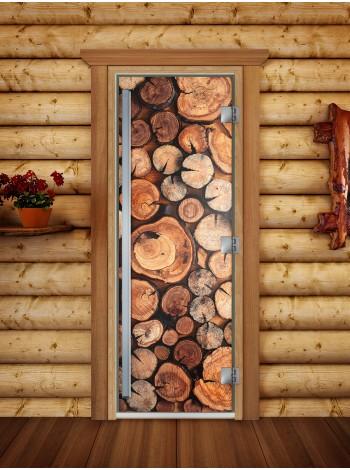 Дверь Престиж Фотопечать А044