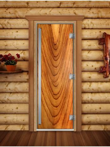 Дверь Престиж Фотопечать А050