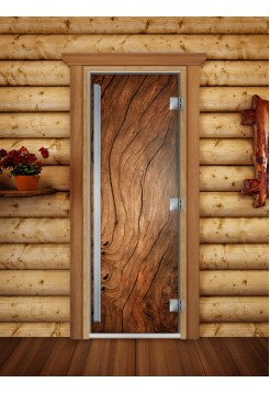 Дверь Престиж Фотопечать А052