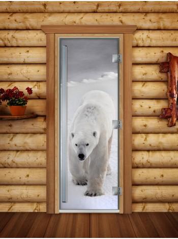 Дверь Престиж Фотопечать А062