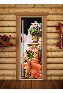 Дверь Престиж Фотопечать А075