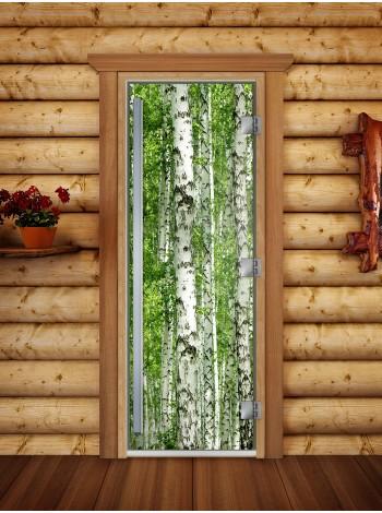Дверь Престиж Фотопечать А084
