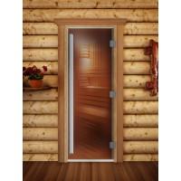 Дверь Престиж