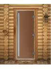 Дверь Престиж PRO