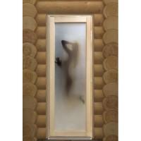 """Дверь """"Классика-4"""" с Фотопечатью"""