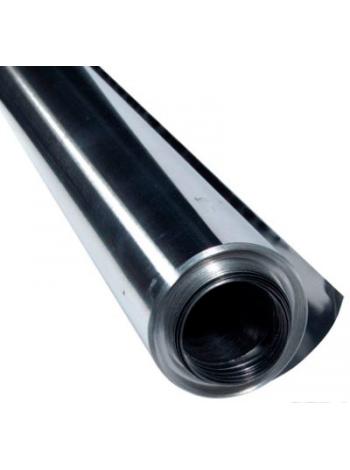 Фольга 12 м2 (80мкм) рулон