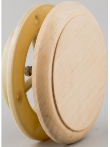 """Клапан """"Light Wood"""" D100"""