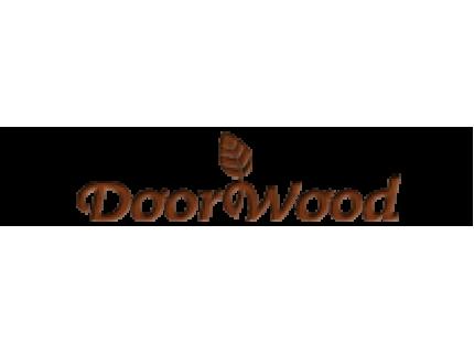 Продукция DoorWood