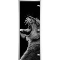 Animals-20