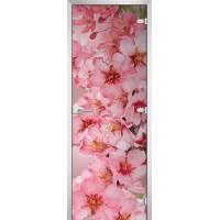 Flowers-05