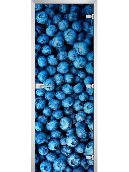 Fruite-03