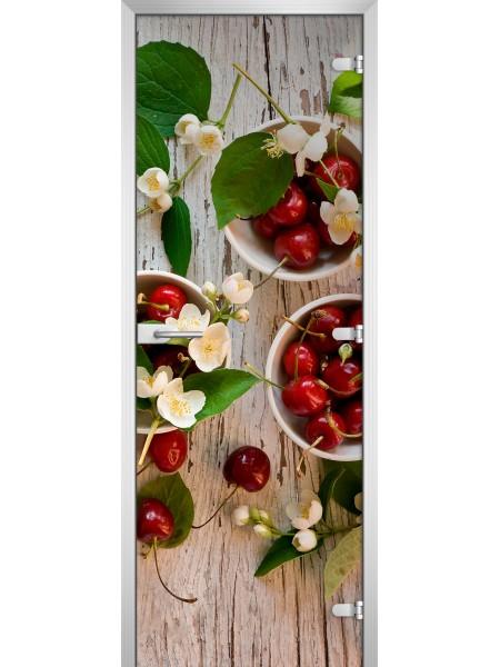 Fruite-04