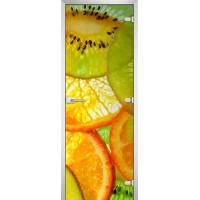 Fruite-09