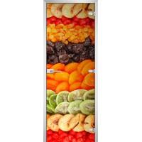 Fruite-11