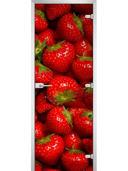 Fruite-12