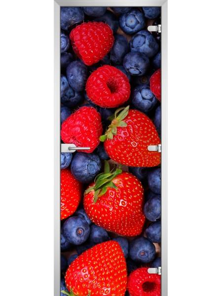 Fruite-14
