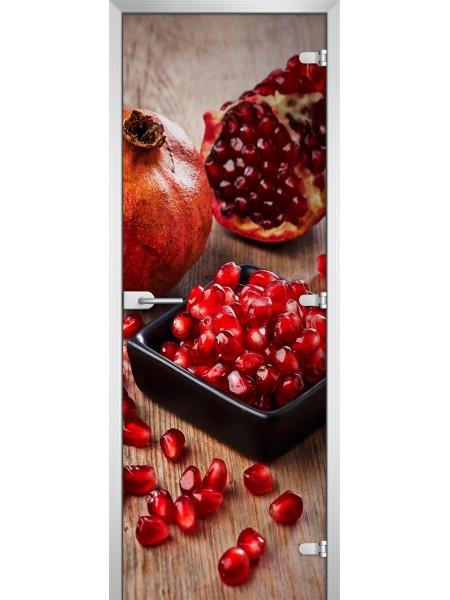 Fruite-16