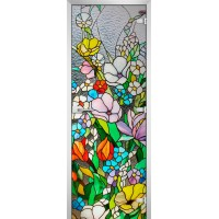Stained Glass-03