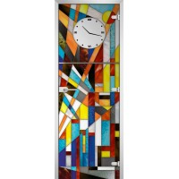 Stained Glass-05