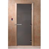 """Дверь """"Графит"""""""