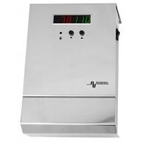 Цифровой пульт управления ПЦ-3 Политех (16-20 кВт)