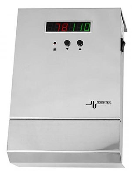 Цифровой пульт управления ПЦ-1 Политех (2-7 кВт)
