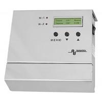 Пульт управления серии ПД (с дисплейным табло) Политех (16-20 кВт)
