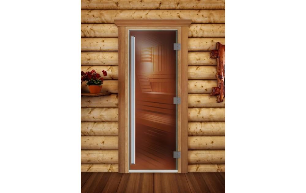 Размеры дверей Doorwood