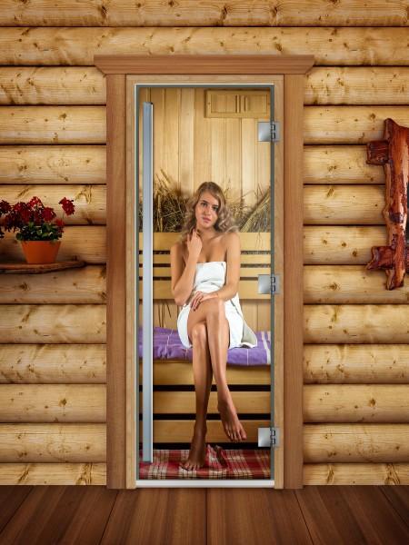 Дверь Престиж Фотопечать А015
