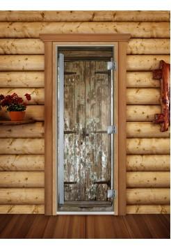 Дверь Престиж Фотопечать А028