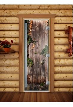 Дверь Престиж Фотопечать А030