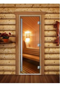 Дверь Престиж Фотопечать А031