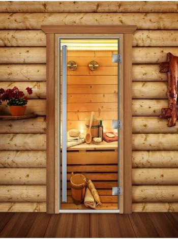Дверь Престиж Фотопечать А033