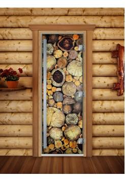 Дверь Престиж Фотопечать А047
