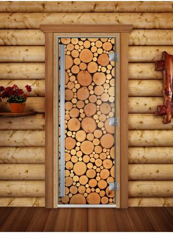 Дверь Престиж Фотопечать А048