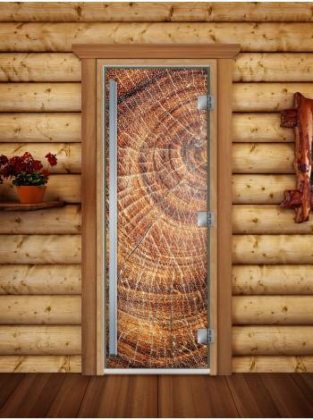 Дверь Престиж Фотопечать А049