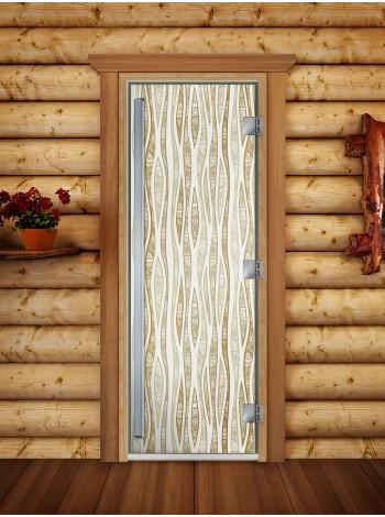 Дверь Престиж Фотопечать А055