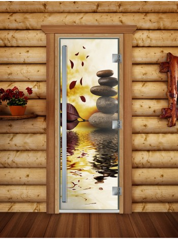 Дверь Престиж Фотопечать А056