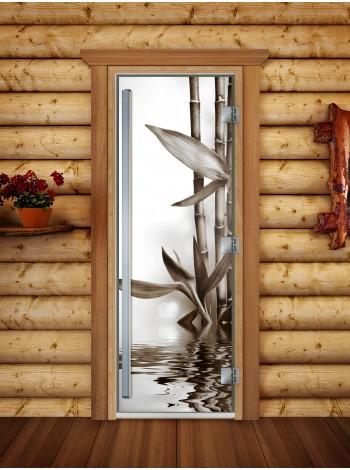 Дверь Престиж Фотопечать А057
