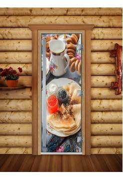 Дверь Престиж Фотопечать А059