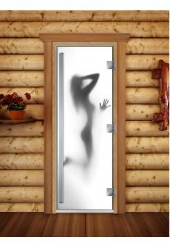 Дверь Престиж Фотопечать А070