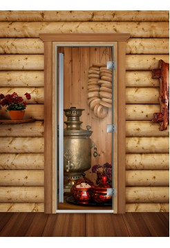 Дверь Престиж Фотопечать А076
