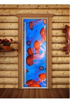 Дверь Престиж Фотопечать А088